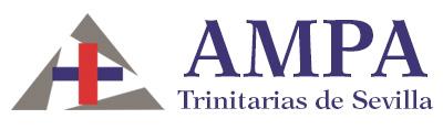 ampabeaterio.org