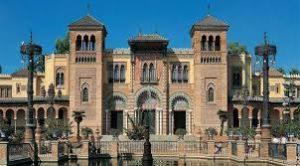museo de arte y costumbres